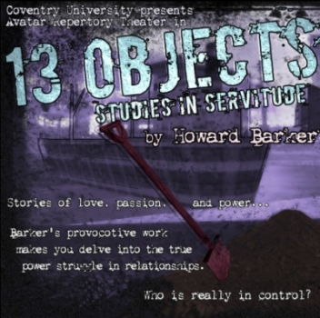13_Objects_Poster_1